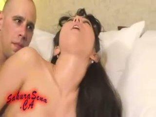 big boob jp