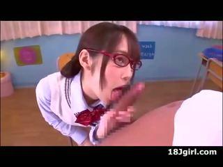 japanese, teens, blowjob, asian