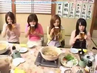 any japanese ideal, best sex any, see xvideos