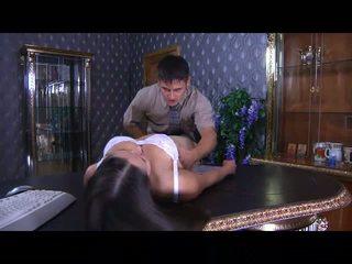 nice oral sex fuck, see big tits porn, more milf blowjob action mov