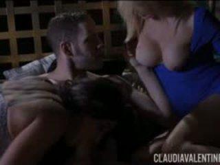malonumas big boobs, pamatyti blowjob hq, šilčiausias threesome jūs