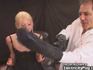 hottest humiliation, hot submission best, bdsm check