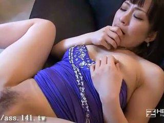 new tits hot, full fucking fresh, best japanese rated
