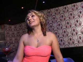 pinaka- girl ikaw, i-tsek blowjob, real cumshot hottest