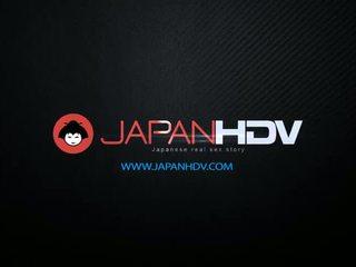 heißesten japanisch hq, beste teenageralter schön, frisch babes