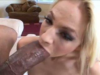 מין אוראלי כיף, מדורג יחסי מין בנרתיק, מדורג סקס אנאלי טרי