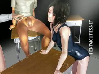 rated oral sex best, any squirting check, ideal japanese free