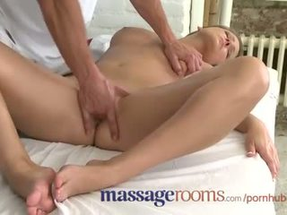 real young all, most oral sex rated, free orgasm new