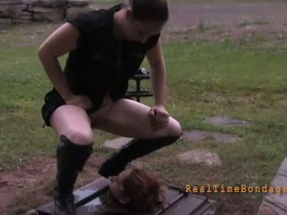 all sex fresh, humiliation most, real submission watch