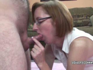 fucking, hardcore sex, oral