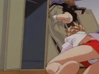 Ecchi porno, seks video, apaan klip - enjoyfuck.com