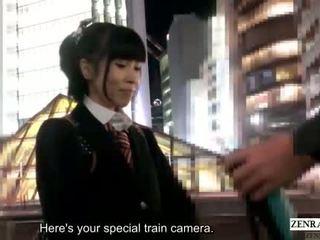 real japonez complet, tu exotic toate, complet oriental proaspăt