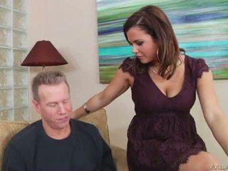 big dick, assfucking, anal sex