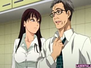 echt hentai