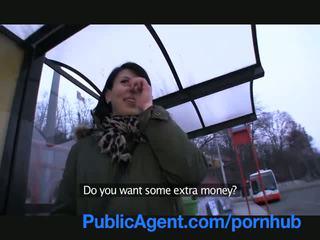 ताजा वास्तविकता, पूर्ण ओरल सेक्स महान, देखिए बिग डिक