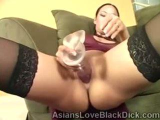 fresh lick any, hq black and ebony fun, you masturbation online