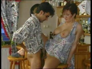 watch cumshots, group sex great, titty fucking