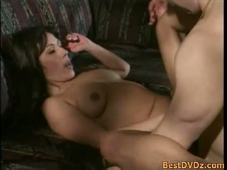 quality brunette fun, online oral sex, best oral real