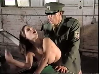most brunette quality, fun oral sex full, group sex