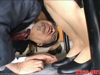 best japanese, see blowjob online, quality oriental great