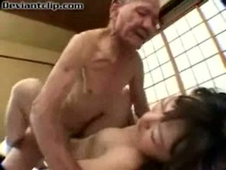 interracial, vana farts