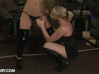 free dominatrix, free bdsm, see domina rated
