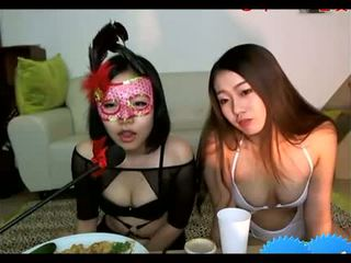 you brunette great, all toys full, online webcam most