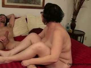 Compilation Desperate Amateurs Behind the Scenes Fun...