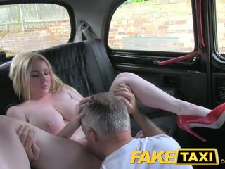 you reality, online big tits best, great taxi you