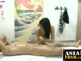 watch cum free, cumshot fun, check massage