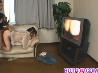 blowjobs hq, quality japanese nice, hottest hd porn great
