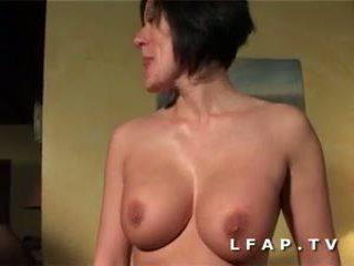 große brüste groß, französisch beste, jeder reift