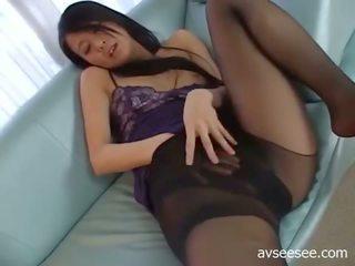 japanese hot, masturbation all, asian new