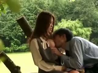 japanese, voyeur, full blowjob
