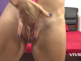 Impressionante asses: gratis vivid hd porno video 78