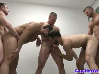 ideal groupsex best, watch gay all, best muscle best