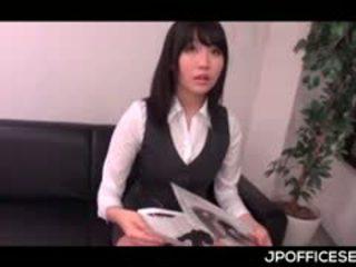 japonijos, grupinis seksas, fetišas