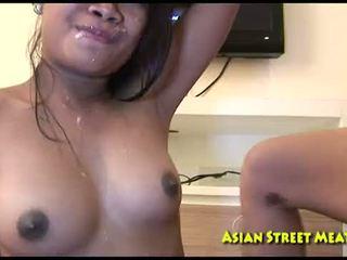 new slut new, online ass fuck you, watch blowjob nice