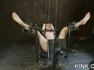 kinky, kink, submission, bdsm
