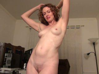 sex toys, grannies, matures, milfs