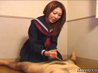 japanese, oriental watch, fun asian girls any