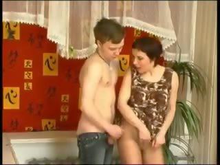 reift frisch, alt + young sehen, kostenlos hd porn