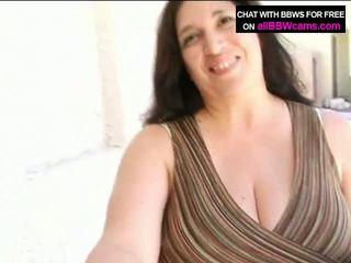 hårete fitte sexleketøy på nett