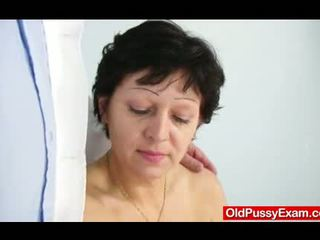 old, vagina, all mature ideal