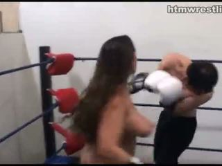 female domination all, great femdom nice, fighting