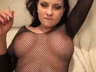 巨乳, チェック ポルノスター, ホット アマチュア