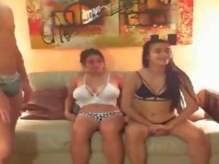 Spanien nackt teen girl sex image