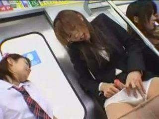 tudo japonês online, quente público assistir, meia-calça tudo