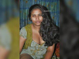 Mms: फ्री इंडियन पॉर्न वीडियो 0b