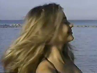 Sofia Vergara Uncensored